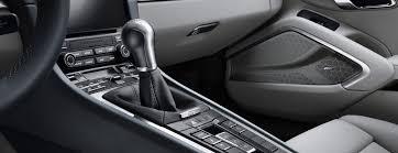 porsche 911 turbo s manual transmission porsche 911 7 speed manual transmission porsche middle