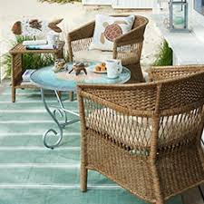 Patio Furniture Stores Toronto Outdoor Furniture U0026 Accents Pier1 Com Pier 1 Imports