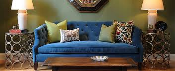 interior design blog the bossy blog bossy color annie elliott interior design