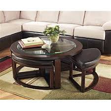 signature design by ashley end table signature design by ashley coffee end tables sears