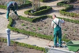 garten und landschaftsbau garten landschaftsbau ausbildung gehalt besonders bild der