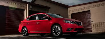 toyota camry change frequency how often should i change my nissan sentra s