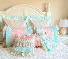 Personalized Girls Bedding by Best 25 Children U0027s Bedding Sets Ideas Only On Pinterest Baby