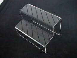 stufen treppe treppe 2 stufen 240x160x160mm