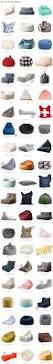 a roundup of 63 of our favorite bean bags emily henderson