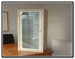 Ikea Stockholm Glass Door Cabinet Ikea Stockholm Glass Door Cabinet Home Design Ideas