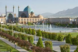 could iran be the top tourism destination of 2016 newsgrio