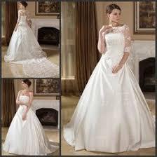 wedding dress wholesalers 145 best lange brautkleider images on wedding dressses