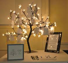 wishing tree this sort of idea but better for guest messages 15 planning