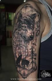 55 wolf tattoo designs wolf tattoo design wolf tattoos and