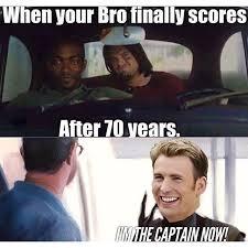 Cap Memes - cap buck memes 1 quirkybyte