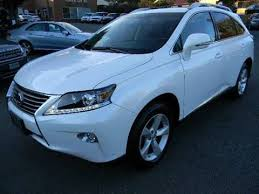 lexus platinum extended warranty platinum motorcars used cars warrenton va dealer