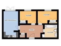 large apartment floor plans home design 2 bedroom apartments rent college park regarding