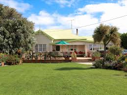 king island green ponds guest house u0026 cottage b u0026b