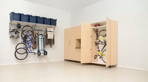 furniture large brown wooden home depot garage cabinets for