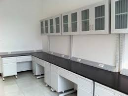 Science Lab Benches Furniture India Science Lab Furniture Lab Furniture