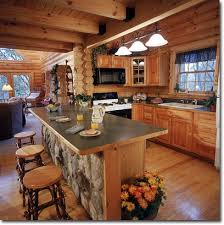 Rustic Style Kitchen Cabinets 50 Best Kitchen Ideas Images On Pinterest Dream Kitchens