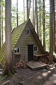 A Frame Cabin Kits For Sale by Solar Powered Tiny A Frame Cabin Top 6 A Frame Tiny Houses Dyed