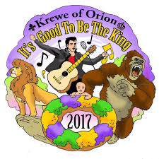 New Orleans Parade Routes Map by Mardi Gras 2017 Baton Rouge Mardi Gras Parade Schedule