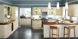 cream kitchen cabinets what colour walls 15 unexpected ways cream kitchen cabinets what colour walls can make