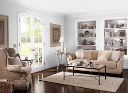 9 best paint colors images on pinterest behr paint colors