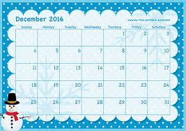printable calendars free free printable calendars