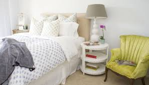 Accent Chairs For Bedroom Best Bedroom Accent Chair Photos Home Design Ideas