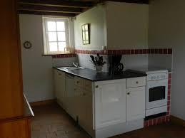 cuisine avec gaziniere la maison