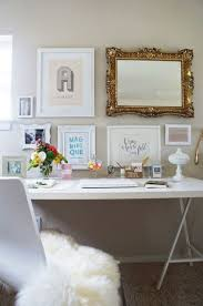 White And Brown Bedroom Pin By Lilala On Home Pinterest Office Spaces