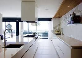 kitchen island stove top 25 spectacular kitchen islands with a stove pictures