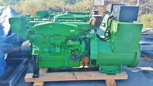 diesel generator sets south bay diesel u0026 hydraulics inc