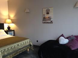 chambre d hote 44 chambres d hôtes marine chambres d hôtes châtelaillon plage