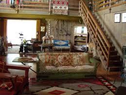 gypsy living room gypsy living room ideas thecreativescientist com