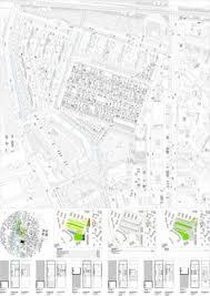 bureau urbanisme centres buur buur bureau d urbanisme