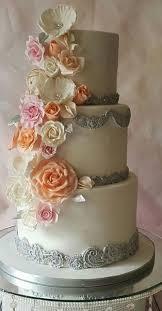 7 Best Wedding Cakes Asian Indian Wedding Cakes Mehndi Cakes
