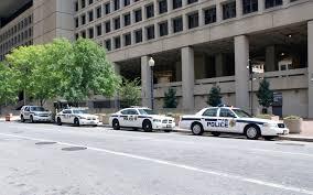 Police Officer Resume Template Free For Police Officer Sample