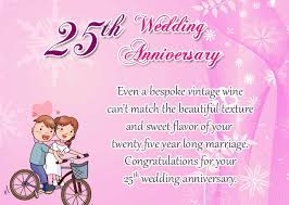 Sweet Wedding Anniversary Wishes For Happy Wedding Anniversary Quotes Wishes Messages U0026 Sayings