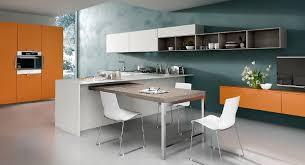 italian design kitchen cabinets modern italian kitchens designs contemporary european kitchens