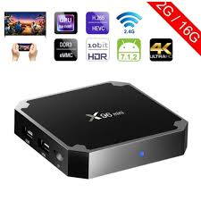 android media box 38 on x96 mini android tv media box with backlit keyboard