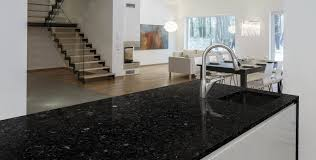 granite countertop faux finish cabinets kitchen accent tiles