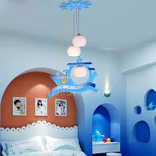 Boys Bedroom Light Fixtures - kids lighting kids wall lighting best 25 kids room lighting ideas