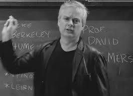 Armchair Philosophy Philosophical Humor U2013 David Chalmers