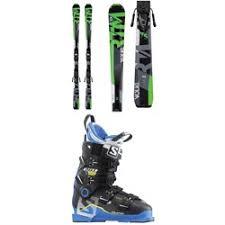 buy ski boots salomon x max 120 ski boots 2017 evo