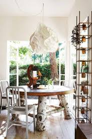 Bombora Furniture by Best 25 Timber Dining Table Ideas On Pinterest Chairs For