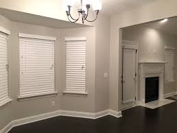 Budget Blinds Utah Custom Blinds Perfect For Every Challenge And Budget