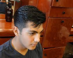 hairstyles in men u0026 women u0027s haircuts color u0026 best hair styles