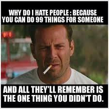 Hater Memes - meme hater memes lol