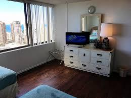 apartment hawaiian monarch penthouse 401 by hawaii ocean club