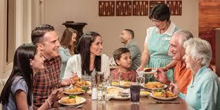 mrs knott s chicken dinner restaurant knott s berry farm