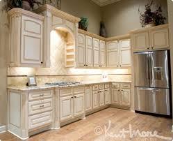 staining oak kitchen cabinets white kitchen interior design staining custom kitchen cabinets
